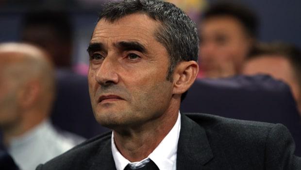 Ernesto-Valverde-Barcelona-Foootball-min