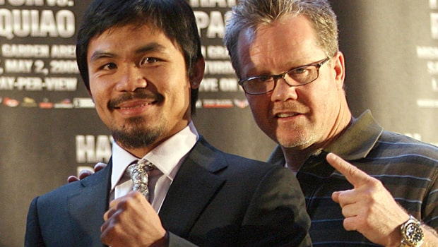 Freddie-Roach-and-Manny-Pacquiao-Boxing-min