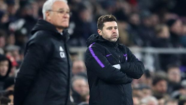 Fulham-boss-Claudio-Ranieri-min
