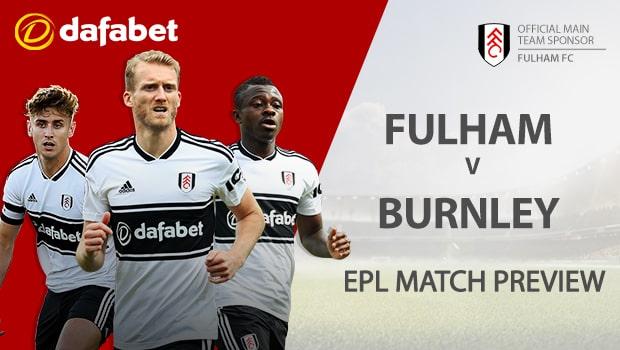 Fulham-vs-Burnley-EN