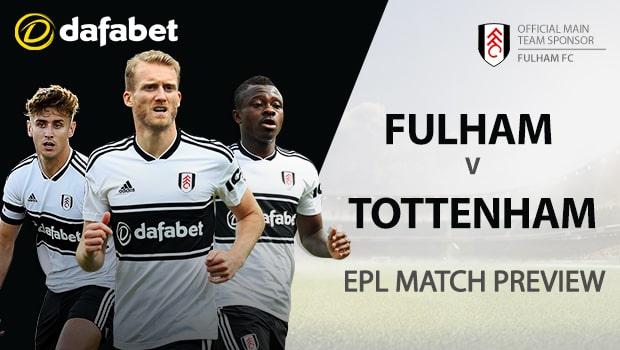 Fulham-vs-Tottenham-Hotspur-EN