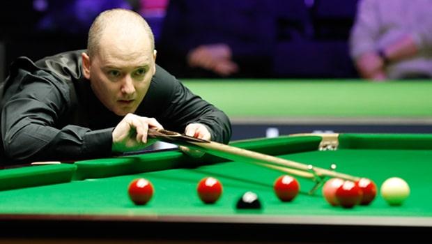 Graeme-Dott-Snooker-Champions-League-2019-Group-4-min