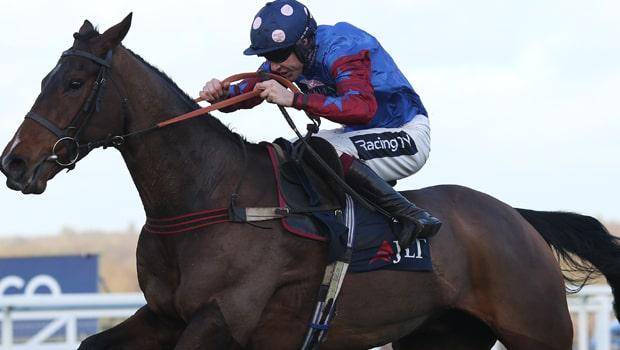 Horse-Racing-Paisley-Park-min