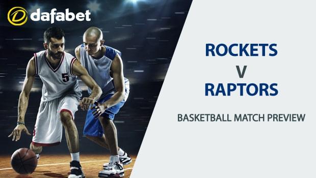 Houston-Rockets-vs-Toronto-Raptors-EN