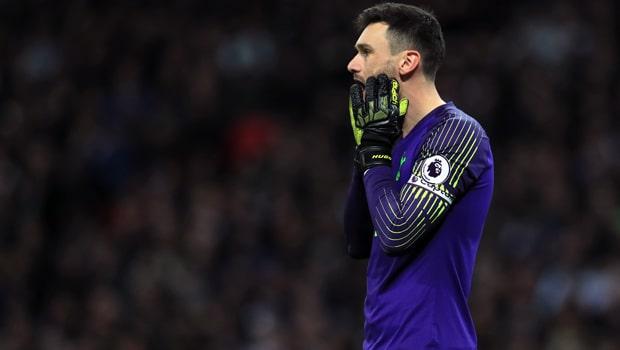 Hugo-Lloris-Tottenham-Hotspur-Goalkeeper-min