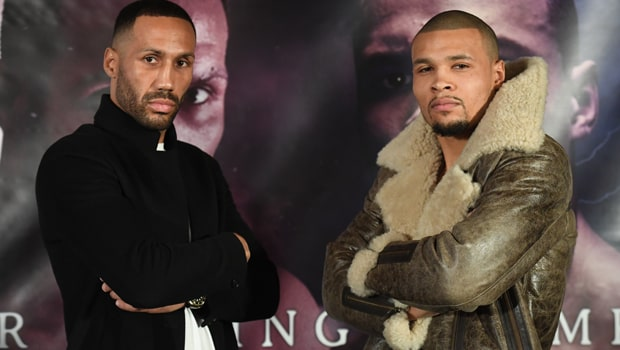 James-DeGale-v-Chris-Eubank-Jr-Boxing-min