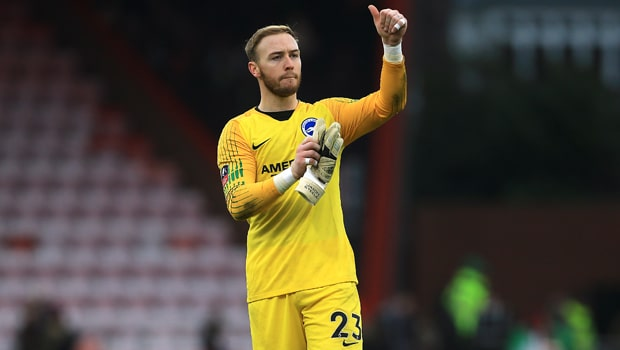 Jason-Steele-Brighton-goalkeeper-min