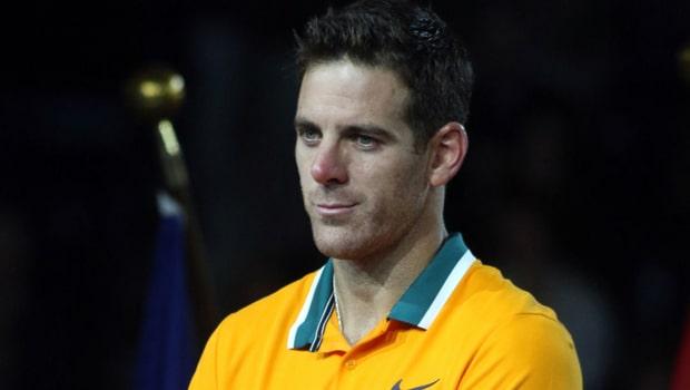 Juan-Martin-del-Potro-Tennis-2019-Australian-Open-min