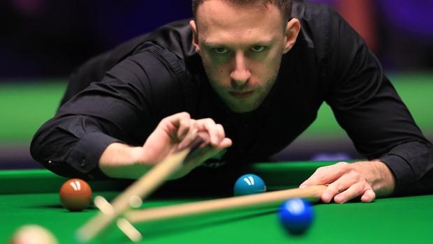 Judd-Trump-Snooker-Championship-League-Group-2-min