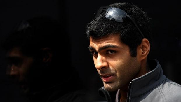 Karun-Chandhok-Formula-1-min