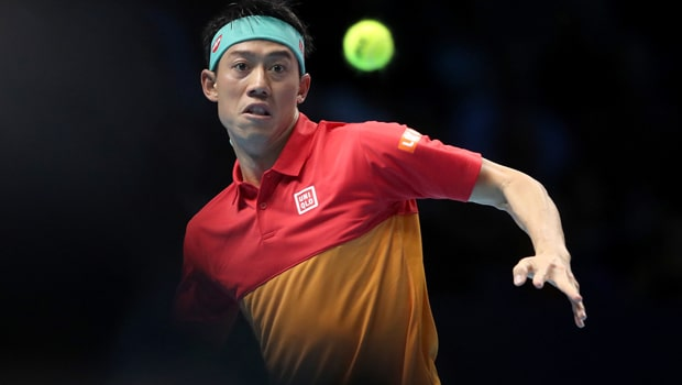 Kei-Nishikori-Tennis-Australian-Open-2019-min