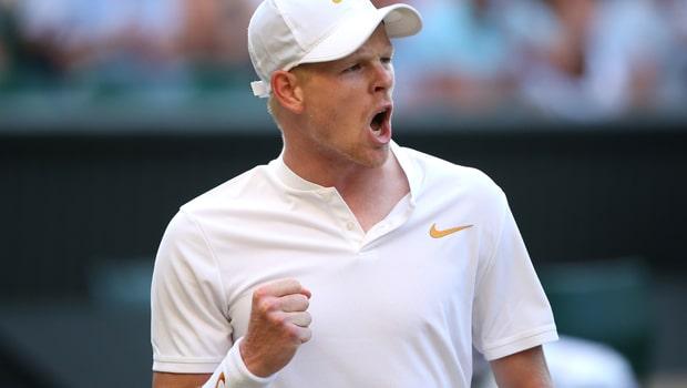 Kyle-Edmund-Tennis-Australian-Open-min