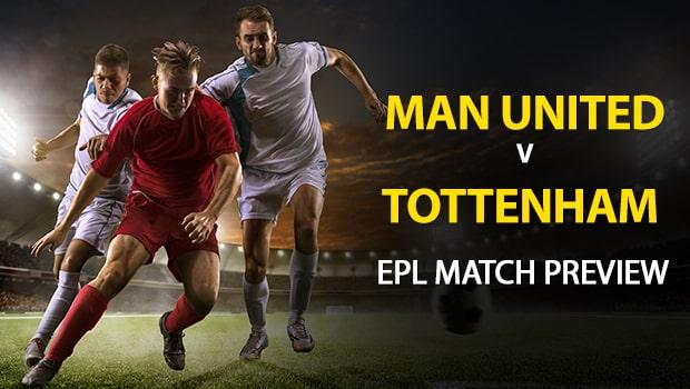 Man-United-vs-Tottenham-EN