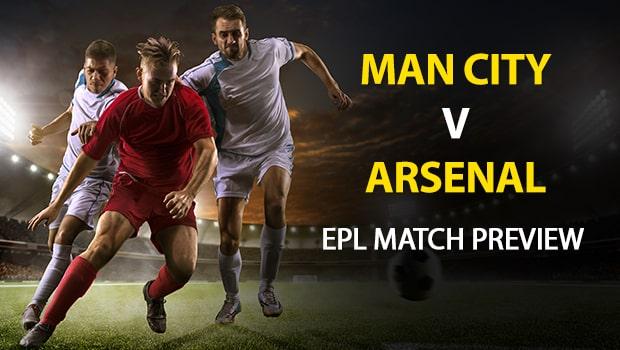 Manchester-City-v-Arsenal-EN