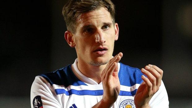 Marc-Albrighton-Leicester-City-winger-min