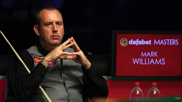 Mark-Williams-Snooker-Dafabet-Masters-2019-min