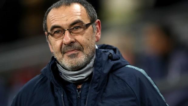 Maurizio-Sarri-Chelsea-Football-min