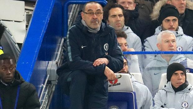 Maurizio-Sarri-Chelsea-min