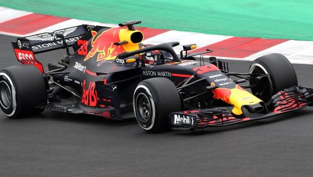 Max-Verstappen-F1-Red-Bull-driver-min