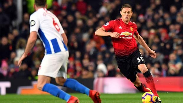Nemanja-Matic-Man-United-star-min