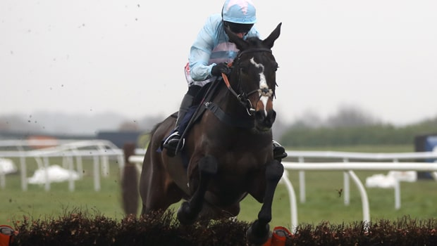Noel-Fehily-and-Black-Op-Horse-Racing-min