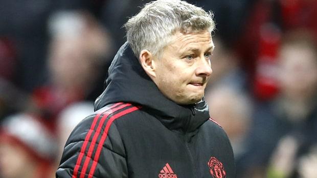 Ole-Gunnar-Solskjaer-Manchester-United-FA-Cup-min