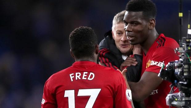 Ole-Gunnar-Solskjaer-Manchester-United-caretaker-boss-min