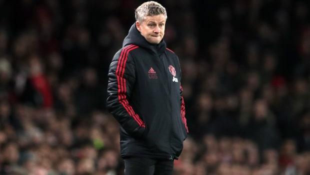 Ole-Gunnar-Solskjaer-Manchester-United-interim-coach-min
