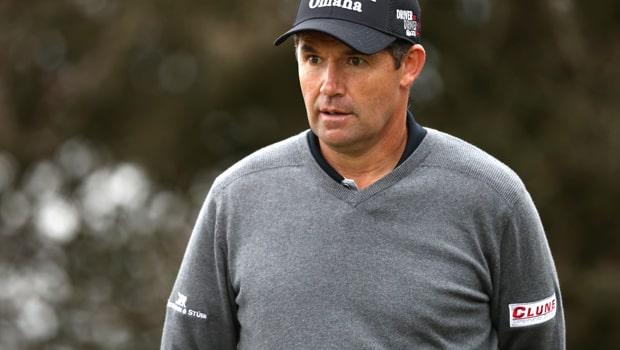 Padraig-Harrington-Golf-2020-Ryder-Cup-min