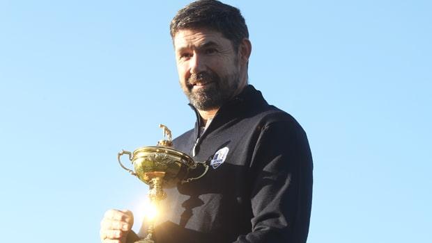 Padraig-Harrington-Golf-Ryder-Cup-captaincy-min