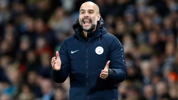 Pep-Guardiola-Man-City-min