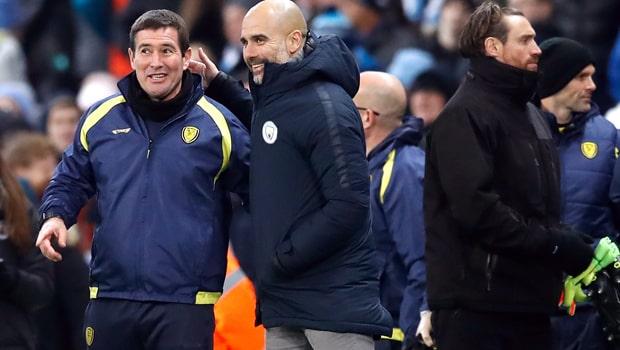 Pep-Guardiola-Manchester-City-Football-min