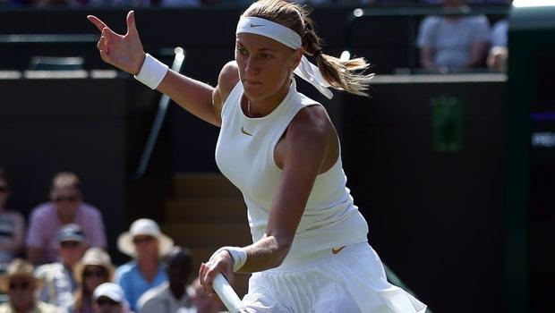 Petra-Kvitova-Tennis-Australian-Open-min
