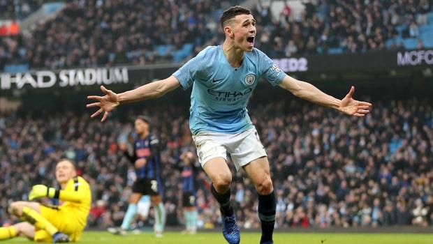Phil-Foden-Manchester-City-Football-min