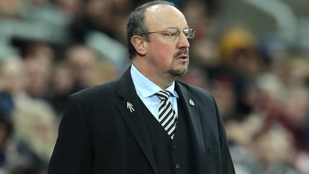 Rafael-Benitez-Newcastle-boss-FA-Cup-min