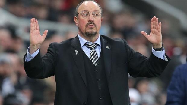 Rafael-Benitez-Newcastle-manager-FA-Cup-min