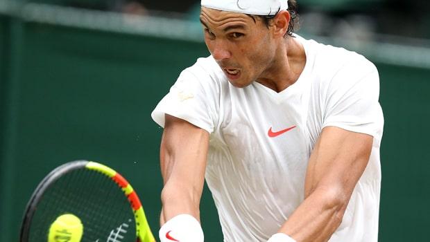 Rafael-Nadal-Tennis-Australian-Open-min
