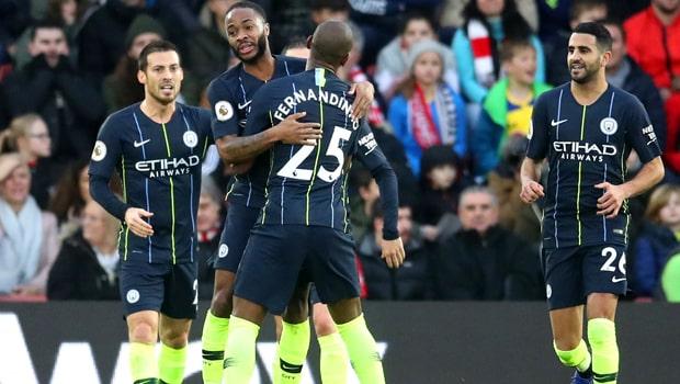 Raheem-Sterling-Manchester-City-min