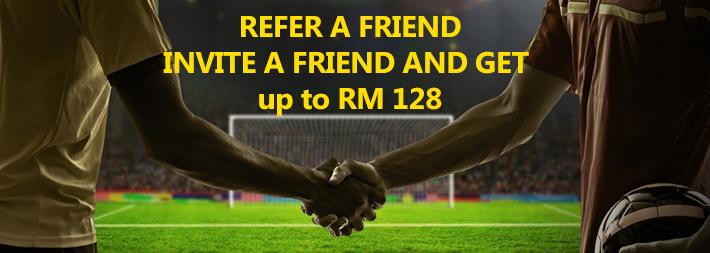 Refer-a-friend-EN