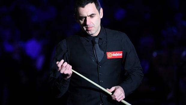 Ronnie-O-Sullivan-Snooker-Dafabet-Masters-2019-min