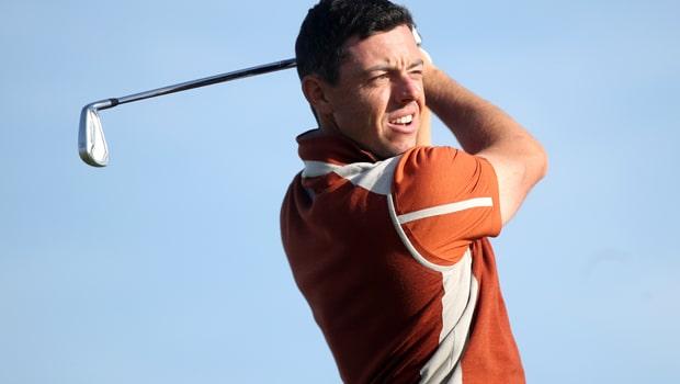 Rory-McIlroy-Golf-Tournament-of-Champions-min