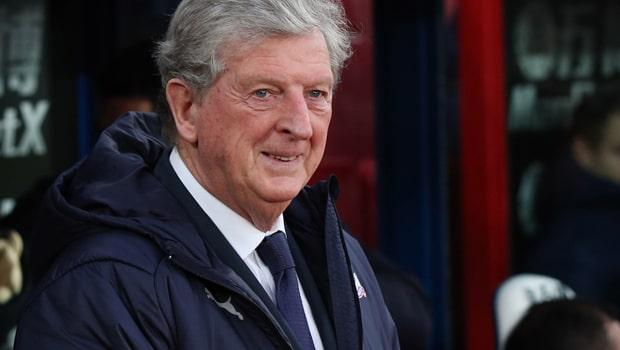 Roy-Hodgson-Crystal-Palace-min