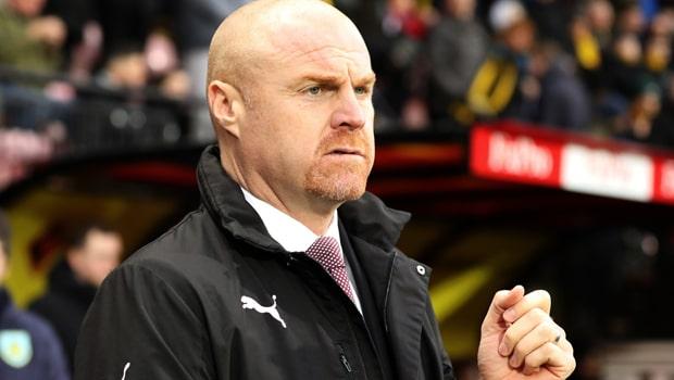 Sean-Dyche-Burnley-FA-Cup-min