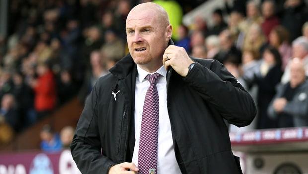 Sean-Dyche-Burnley-boss-min