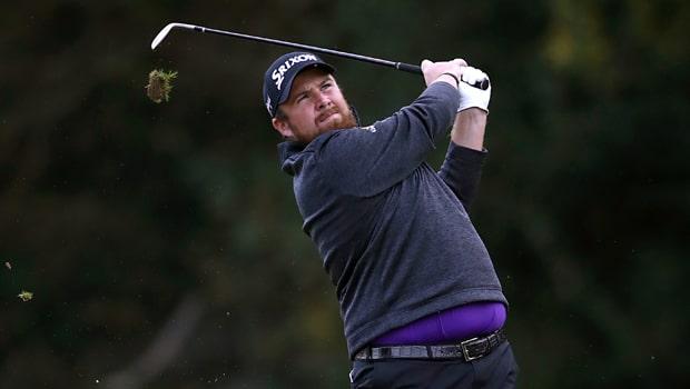 Shane-Lowry-Golf-Abu-Dhabi-HSBC-Championship-min
