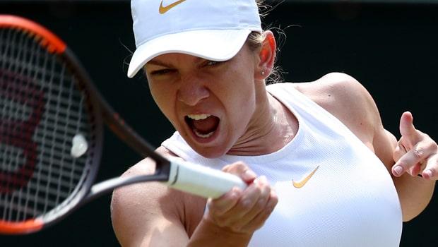 Simona-Halep-Tennis-Australian-Open-2019-min