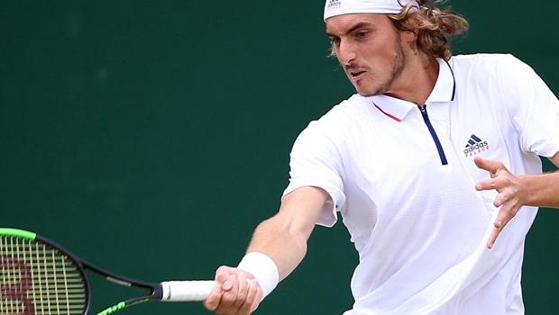 Stefanos-Tsitsipas-Australian-Open-min