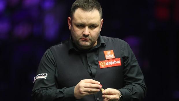 Stephen-Maguire-Snooker-Chmapions-League-min