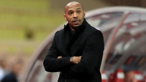 Thierry-Henry-AS-Monaco-min