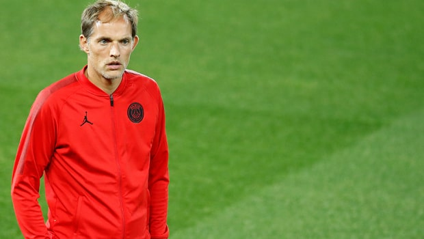 Thomas-Tuchel-Paris-Saint-Germain-boss-min